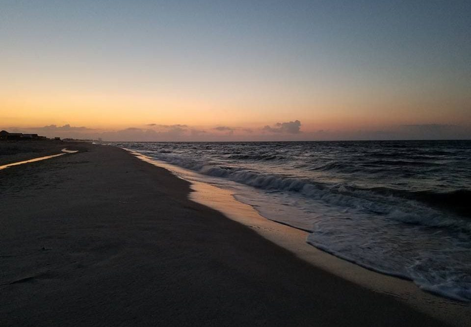 10 Reasons Why to Use Reed Real Estate for Your Gulf Shores Fort Morgan Vacation