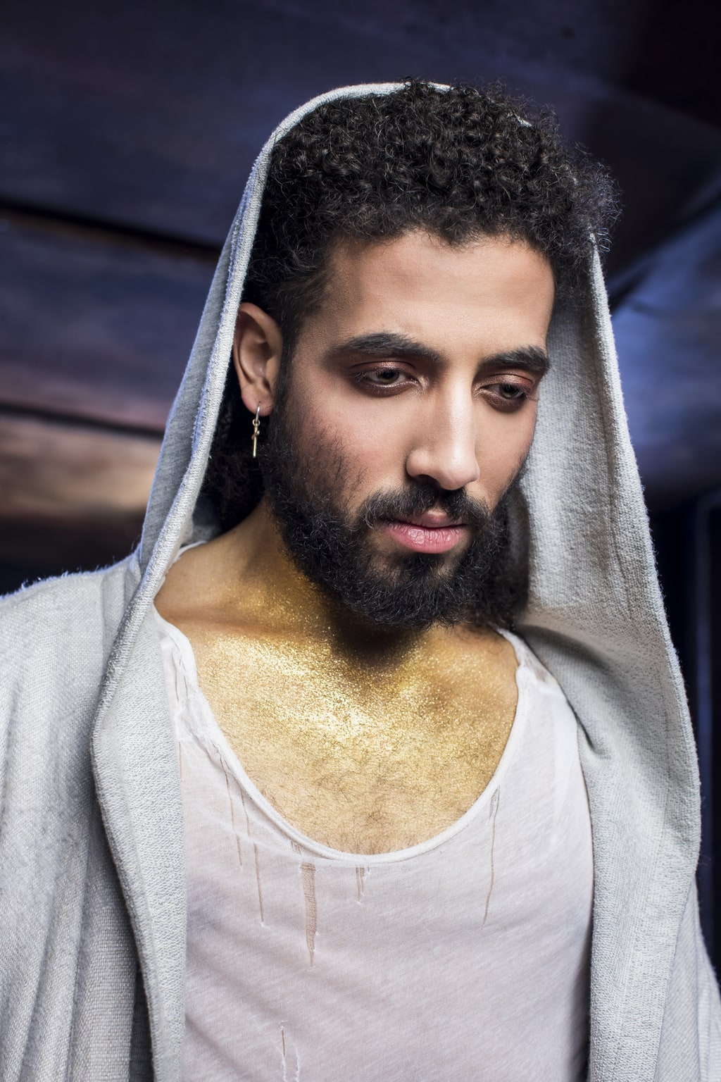 Chicago Entertainment – Jesus Christ Superstar at Lyric Opera of Chicago