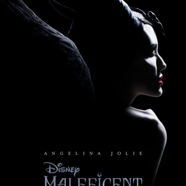 "New Teaser Trailer From ""Maleficent: Mistress of Evil"""