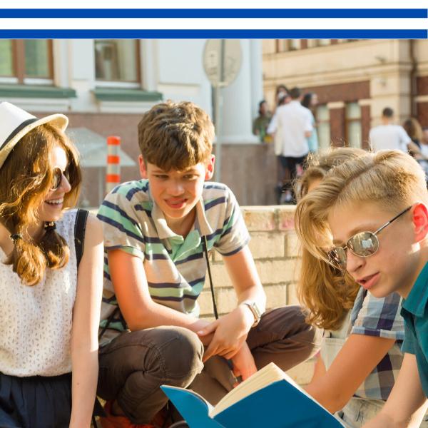 Tips to Prepare Kids for Summer Break